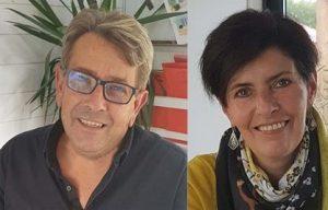 Ambiances Bois - Colin Tickner et Sandrine Merlin